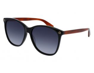 Слънчеви очила - Gucci - Gucci GG0024S-003