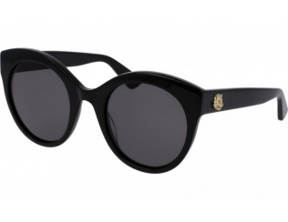 Слънчеви очила - Gucci GG0028S-001