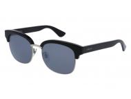 Слънчеви очила - Gucci GG0056S-001
