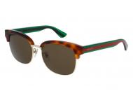 Слънчеви очила - Gucci GG0056S-003