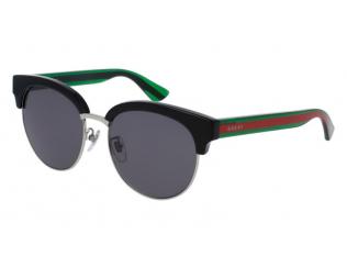 Слънчеви очила - Gucci - Gucci GG0058SK-002
