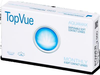 TopVue Monthly (6лещи)