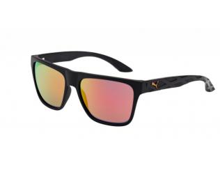 Слънчеви очила - Classic Way - Puma PU0008S-001