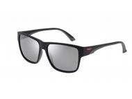 Слънчеви очила - Puma PU0014S-002