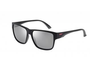 Слънчеви очила - Уейфарер - Puma PU0014S-002