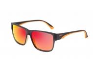 Слънчеви очила - Puma PU0014S-004