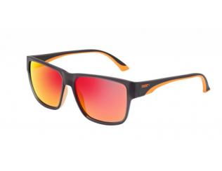 Слънчеви очила - Уейфарер - Puma PU0014S-004