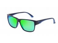 Слънчеви очила - Puma PU0014S-005