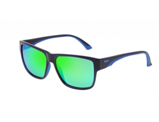 Слънчеви очила - Уейфарер - Puma PU0014S-005