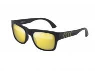 Слънчеви очила - Puma PU0038S-002