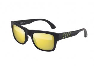Слънчеви очила - Уейфарер - Puma PU0038S-002