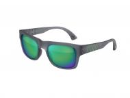 Слънчеви очила - Puma PU0038S-004