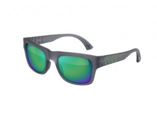 Слънчеви очила - Уейфарер - Puma PU0038S-004