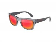 Слънчеви очила - Puma PU0038S-005