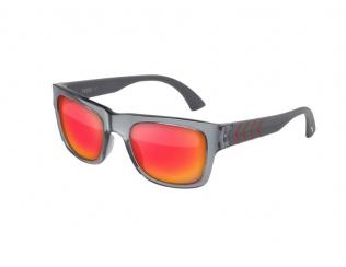Слънчеви очила - Уейфарер - Puma PU0038S-005