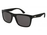 Слънчеви очила - Puma PU0040S-002