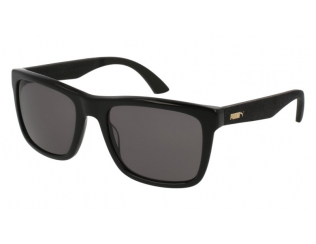 Слънчеви очила - Уейфарер - Puma PU0040S-002