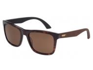 Слънчеви очила - Puma PU0040S-003