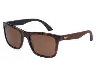 Слънчеви очила - Уейфарер - Puma PU0040S-003