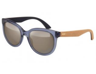 Спортни очила Puma - Puma PU0041S-004