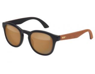Спортни очила Puma - Puma PU0042S-001