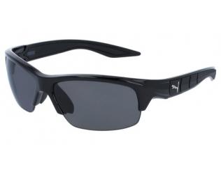 Спортни очила Puma - Puma PU0055S-002