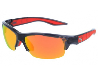 Спортни очила Puma - Puma PU0055S-004