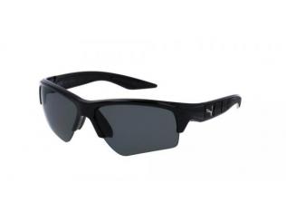 Спортни очила Puma - Puma PU0056S-002