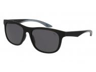 Слънчеви очила - Puma PU0100S-001