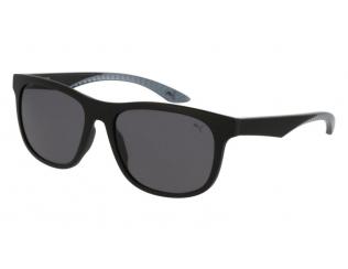 Слънчеви очила - Уейфарер - Puma PU0100S-001