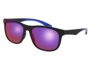 Слънчеви очила - Уейфарер - Puma PU0100S-002