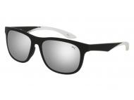 Слънчеви очила - Puma PU0100S-003