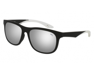 Слънчеви очила - Уейфарер - Puma PU0100S-003
