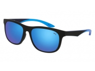 Слънчеви очила - Puma PU0100S-004