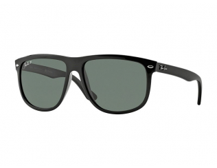 Слънчеви очила - Уейфарер - Ray-Ban RB4147 601/58