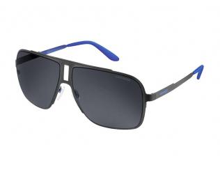 Слънчеви очила - Carrera - Carrera CARRERA 121/S 003/IR