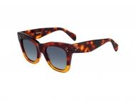 Слънчеви очила - Celine CL 41090/S 233/HD
