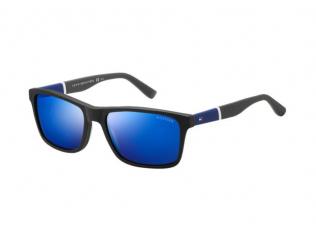 Слънчеви очила - Tommy Hilfiger - Tommy Hilfiger TH 1405/S FMV/XT
