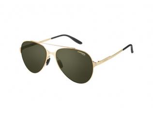 Слънчеви очила - Carrera CARRERA 113/S J5G/UC