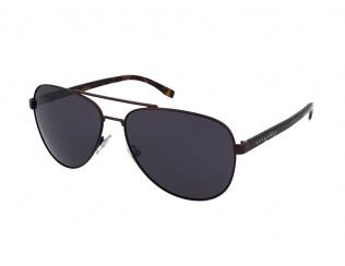 Слънчеви очила Hugo Boss - Hugo Boss Boss 0761/S 25B/IR