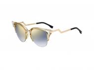 Слънчеви очила - Fendi FF 0041/S 27L/FQ