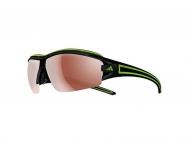 Слънчеви очила - Adidas A167 00 6050 EVIL EYE HALFRIM PRO L