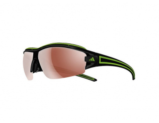 Спортни очила Adidas - Adidas A167 00 6050 EVIL EYE HALFRIM PRO L