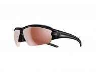 Слънчеви очила - Adidas A167 00 6054 EVIL EYE HALFRIM PRO L