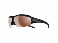 Слънчеви очила - Adidas A167 00 6072 EVIL EYE HALFRIM PRO L