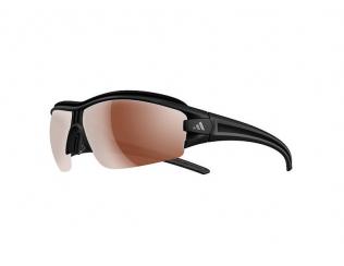 Спортни очила Adidas - Adidas A167 00 6072 EVIL EYE HALFRIM PRO L