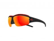 Слънчеви очила - Adidas A181 00 6088 EVIL EYE HALFRIM PRO L