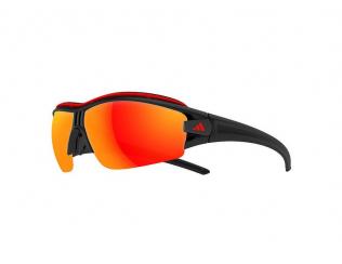 Слънчеви очила - Жени - Adidas A181 00 6088 EVIL EYE HALFRIM PRO L