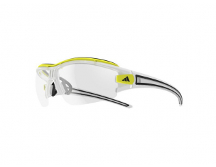 Спортни очила Adidas - Adidas A181 00 6092 EVIL EYE HALFRIM PRO L