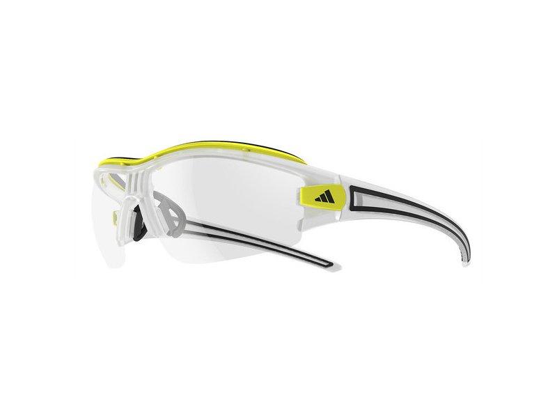 Adidas A181 00 6092 Evil Eye Halfrim Pro L  - Adidas A181 00 6092 Evil Eye Halfrim Pro L